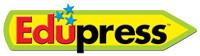 Edupress™