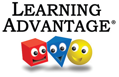 Learning Advantage™